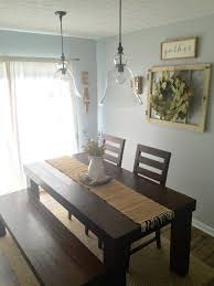 Rustic Dining Room Ideas Pinterest by Download Rustic Dining Room Wall Decor Gen4congress Com