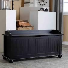 18 best best wood storage bench images on pinterest wood storage