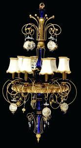 chandelier schonbek new orleans chandelier inch