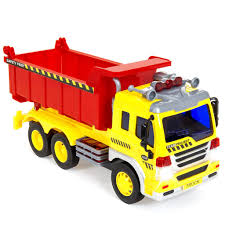 1/16 Scale Friction Powered Toy Dump Truck – Best Choice Products Tonka Classic Dump Truck Big W American Plastic Toys Gigantic Walmartcom Funrise Toy Toughest Mighty New Hess And Loader For 2017 Is Here Toyqueencom Moover Little Earth Nest Wooden Trucks Cars Happy Go Ducky Yellow Toy Dump Truck Isolated On White Background Stock Photo Photos Pictures Getty Images Amazoncom 16 Assorted Colors Metal Kmartnz Bruder Mack Granite Games