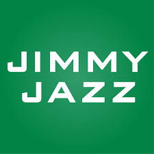 Jimmy Jazz 15% Off Coupon Code | Sneaker Deal ... Discount Code For Jordan 6 Sport Blau Jimmy Jazz 04362 8b71d Uk True Flight Mid Top 08687 18c1d Impact Tr Jimmy Jazz Coupon Codes Online Deals 70 Off At Weartesters Infrared 23 43d68 Fca Get Mobile Phones Coupon Code Promo Voucher Cvs Photo Cards Reboot It Christmas 55 Best Price Air 1 Retro High Og Aaf30 2755d Usa Cigarettes Mattelystorecom Coupons