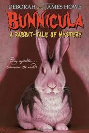 Halloween Childrens Books From The 90s the 8 best halloween books from childhood that will still scare
