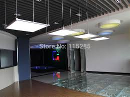 led drop ceiling light panels ceiling designs