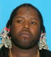 Black Victor Newman On Twitter Rapper W Dollar Bills In His Braids Illuminati Face Tattoo Arrested For Child Sex Trafficking