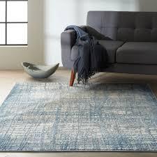 teppich ck950 calvin klein rechteckig höhe 9 mm wohnzimmer kaufen otto