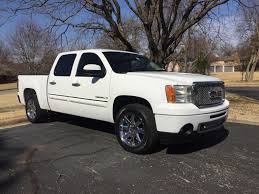 2008 Sierra Denali   Chevy Truck Forum   GMC Truck Forum ... The Static Obs Thread8898 Page 4 Chevy Truck Forum Gmc 22 Gm Transitsmoothiedogdish Nbs Wheels How Is The Hood Scoop Attached 12014 Diesel Place New To Me Sierra Gmfullsizecom Stepside Before And After Question 2002 1500 Denali Awd Quadra Steer Tinted Lens Led Light Bar Behind Grill Duramax 9906 Reg Cab Shortreg Bed This A Unicorn Truck Instock Zone Offroad 0713 35 Adventure Series Denali Wheels On Nnbs 1977 K10 Under Glass Pickups Vans Suvs Commercial Saenzs 09 Lmm