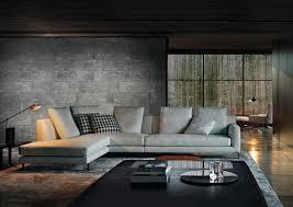 choisir un canapé quel canapé d angle choisir pour le salon