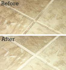 Ceramic Tile Haze Remover by Clean The Floor How To Remove Grout Haze Off Ceramic Tile 1 On For