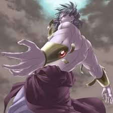 Majin Lamp X Reader by 30 Best Broly Dbz Images On Pinterest My Heart Books And Manga