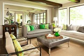 French Country Living Rooms Images by Country Living Room Colors Living Room Living Room With Green