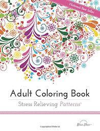 Dog Adult Coloring Page Rainbow Corgi Book By NerdHorse