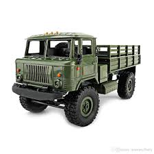 Wpl 1:16 Rc Climbing Military Truck Mini 2.4g 4wd Off Road Rc Cars ... Rc Car High Quality A959 Rc Cars 50kmh 118 24gh 4wd Off Road Nitro Trucks Parts Best Truck Resource Wltoys Racing 50kmh Speed 4wd Monster Model Hobby 2012 Cars Trucks Trains Boats Pva Prague Ean 0601116434033 A979 24g 118th Scale Electric Stadium Truck Wikipedia For Sale Remote Control Online Brands Prices Everybodys Scalin Pulling Questions Big Squid Ahoo 112 35mph Offroad