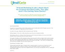 EmailCarte Coupon Discount Code > 50% Off Promo Deal ... Www Designerchecks Com Coupon Code Discount Rules For Woocommerce Pro September 2019 Check Out The Best 9 Edx Codes 15 Everything You Need To Know About Online Coupon Codes Emailcarte Code 50 Off Promo Deal Walmart Grocery 10 Coupons Shopathecom Checks Unlimited 2018 Or Offer Oyo Offers Flat 60 1000 Off Sep 19 Rhitones Unlimited Shop Online Canada Free