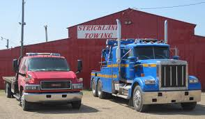 Strickland Road Service - South Haven, Kansas, Towing Service, Long ... Gallery Midwest Tow After Truck Stolen Cameras Broken At Towing Lot Company Thinks The Project Truck Rust Repair Part 1 Kansas City Trailer Around The Clock Towing Service 600 W Bonanza Rd Las Vegas Nv Traffic Accident Workers Are Cleaning Up Spilled Anti 2001 Ford Trucks For Sale Used On Buyllsearch 24hour Emergency Auto Recovery Mcpherson Arrow Missouri Companies 24 Crashandflee With Fatal Gunshot Awaken Dixie Downs Neighborhood Ford Tow Planes Trains Trucks Cars Pinterest