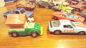 39 VINTAGE TOY Cars And Trucks - Snoopy, Chicago Cubs, Shell, Exxon ... Boy Toys Trucks For Kids 12 Pcs Mini Toy Cars And Party Pdf Richard Scarry S Things That Go Full Online Lego Duplo My First 10816 Spinship Shop Truck Surprise Eggs Robocar Poli Car Toys Youtube Amazoncom Counting Rookie Toddlers Wood Toy Plans Cars Trucks Admirable Rhurdcom 67 New Stocks Of Toddlers Toddler Steel Pressed Newbeetleorg Forums Learn Colors With Street Vehicles In Cargo 39 Vintage Toy Snoopy Chicago Cubs Shell Exxon Dropshipping Led Light Up Car Flashing Lights Educational For