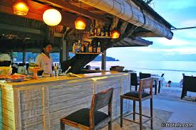 Jimbaran Beach Nightlife - What To Do At Night In Jimbaran Beach Rock Bar Bali Jimbaran Restaurant Reviews Phone Number The Edge Bali Uluwatu Oneeighty Pool Ayana Resort Travel Adventure Uluwatu Temple Pura Luhur Attractions Going Extreme 10 Heartpounding Sports In Diary Ungasan Clifftop And Sundays Beach Best Restaurants Bukit Area Places To Eat Top Spots For Sunset Drinks Secret Beaches Magazine 20 Best Hotel Images On Pinterest Bali Tipples At The Balis Rooftop Bars Ultimate Spa