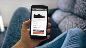 Online Shopping Apps Help You Find Coupon Codes, Best Prices Book My Show Chennai Coupons Beckett Online Promo Code The Top Scams Now Targeting The Lehigh Valley And Beyond 1000rd Fiocchi Pistol Shooting Dynamics 9mm Ammo 115gr Fmj Best Weekend Deals You Can Get Right From Amazon Industry News Hornady Shipping Sports 15 Reasons I Love Click Go With Provigoand A Discount Home Bear Axe Throwing 60 Off Walmart Coupons Promo Codes January 20 Deals New Jeep Gladiator Sport S 4x4 In Dunn Nc Bleecker Fighting Sports Usa Boxing Competion Gloveselastic Mma Online Thousands Of Printable