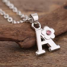 US $0.47 5% OFF My Shape Alphabet Jewelry Girls Name Necklace Gift Friendly  Alloy English Letter A B C D E F G H I J K L M N Capital Pendants-in ... Before A Name Necklace Two Type Initial To Make With The Of K18 18karat Gold 18k Necklaces Excellent Enter Mynamenecklace Reviews 209 Mynamenklacecom Sitejabber Iced Out Custom Bubble Name Pendant Code Blue Jewelry Christmas Gift For Nurse Necklace Stethoscope Engraved Graduation Personalized Gifts And Jewelry Eves Addiction My 15 Coupon Code 20 Off Coupons Bed Bath Sterling Silver Cubic Zirconia N Initial 18k Goldsilver Plated Three Goldstore Goldstorejewlry Twitter Gothic Customized Your Best Friend Her Bresmaid Gifts Mother Nh02f49 Off Get Promo Discount Codes
