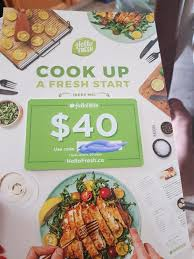 Find More Hello Fresh Gift Card/discount Code For Sale At Up To 90% Off Hellofresh Vs Marley Spoon Which Is Better The Thrifty Issue Our Honest Canada Review Hello Fresh Coupon Code Ali Fedotowsky Quick And Easy Instaworthy Meals With Coupon My Freshly 28 Days Of Outsourced Cooking Alex Tran Labor Day 80 Off Your First Four Boxes Hello Hellofresh We Tried 15 Meal Delivery Kits Here Are The Best Worst Black Friday 60 Box Msa Lemon Ricotta Pancakes Sausage Orange Slices If Youve Been Hellofresh Unboxing 40 Off Dinner Shipped Verge