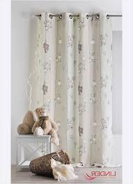 rideau occultant chambre bébé ahuri rideaux chambre enfant meubles de maison minimaliste