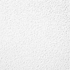Polystyrene Ceiling Tiles Bunnings by Interior Ceiling Tile Actual Dimensions Ceiling Tile Backsplash