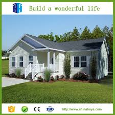 100 Cheap Modern Homes For Sale China Best Selling Prefab Carport Construction China Best