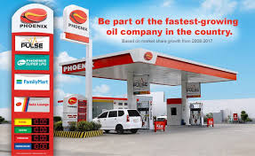 Fastest-Growing Oil Company In The Philippines | Phoenix Fuels Gasoline Price Calculator Econbrowser Sapp Bros Denver Co Travel Center Ram Trucks Fuel Efficienct Pilot Flying J Centers Truck Stop Prices Best Resource Making More Efficient Isnt Actually Hard To Do Wired Pride Stores Maple Hill 247 Gas Price Display Sign Editorial Otography Image Of Fuel 1120697 What Will Cheap Gas Do Electric Cars The Verge Prices Rise Despite Surging Us Oil Oput Its Time Reconsider Buying A Pickup Drive