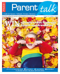 Parent Talk October 2018 Issue By Parent Talk - Issuu Gift Coupons For Bewakoof Coupon Border Css Scholastic Competitors Revenue And Employees Owler 1617 School Year Archives Linnea Miller A Teachers Guide To Where Buy Cheap Books Your Reading Club Tips Tricks The Brown Bag Teacher Book Order Coupon Code Foxwoods Casino Hotel Guided Science Readers Parent Pack Level 16 Fun Talk October 2018 Issue By Issuu Book Clubs Publications Facebook