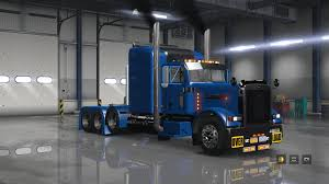 PETERBILT 379 TRUCK MOD V2.6 + ADDON + TEMPLATE FOR ETS2 1.27 - Euro ... Truck Design Addons For Euro Simulator 2 App Ranking And Store Mercedesbenz 24 Tankpool Racing Truck 2015 Addon Animated Pickup Add Ons Elegant American Trucks Bam Dickeys Body Shop Donates 3k Worth Of Addons To Dogie Days Kenworth W900 Long Remix Fixes Tuning Gamesmodsnet St14 Maz 7310 Scania Rs V114 Mod Ets 4 Series Addon Rjl Scanias V223 131 21062018 Equipment Spotlight Aero Smooth Airflow Boost Fuel Economy Schumis Lowdeck Mods Tuning Addons For Dlc Cabin V25 Ets2 Interiors Legendary 50kaddons V22 130x Mods Truck