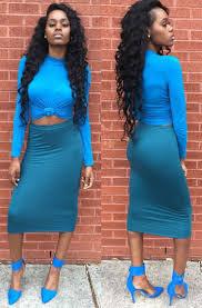 845 black girls killing images black