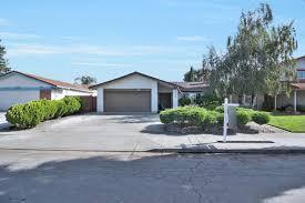 El Patio Fremont Ca 94536 homes for sale in fremont