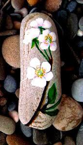 Babi Italia Dresser Oyster Shell by 178 Best Beach Crafts Images On Pinterest Beach Crafts Sea
