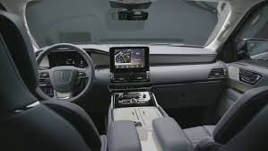 2018 Lincoln Luxury Pickup Truck Interior - Ausi SUV Truck 4WD Lincoln Mark Lt Wikipedia 2019 New Body Repair Best Suvs Spied Lives For Buyers In Mexico Autoweek 2006 Stock J16712 Sale Near Edgewater Park Used 2008 4x4 Truck For Sale 40425a Posh Pickup 1977 V Marcothegreek Marklt Specs Photos Modification Lifted Northwest Diablo Wheels On Twitter Custom Color Matched 2007 Information And Photos Zombiedrive
