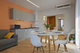 ferienwohnung residence nr 201 miazzina