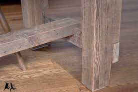 Reclaimed Heart Pine Farmhouse Table – DIY – Part 5 – Final ... True American Grain Reclaimed Wood Decor Tips Exterior Design Of Pole Barn Houses With Garage Wall Treatment For Peeves Local Market Materials Red Faux Door Cottage In The Oaks Diy Herringbone Treatment And A Giveaway Piastra Modern Twist On Textured Walls Best 25 Wood Fireplace Ideas On Pinterest Unique Barn Stunning House Siding Types And Custom Doors Sliding Hdware Custmadecom Most Companies That Sell Old Have Already Ppared