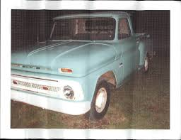 1966 Chevy C10-Bennie N. - LMC Truck Life The Trucks Page Rare Parts Idler Arm 31966 Chevygmc Truck 11964 Bel Air Flashback F10039s New Products This Page Has New Parts That 1966 Chevrolet Truck Turn Signal Switch Nos Gm 662761 1951 Pickup Brothers Classic Chevy C10 Current Pics 2013up Motorcycle Custom Pating Interior Urban Home Chevrolet For Sale Hemmings Motor News Types Of 66 Back From The Past Classic C20 Diesel Tech Magazine Corvair Hecoming Collection Daily