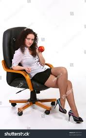Young Sexy Business Woman Sits Armchair Stock Photo 53812117 ... Young Beautiful Woman Reading A Book In White Armchair Stock 1960s Woman Plopped Down In Armchair With Shoes Kicked Off Tired Woman In Armchair Photo Getty Images With Fashion Hairstyle And Red Sensual Smoking Black Image Bigstock Beautiful Business Sitting On 5265941 And Antique Picture 70th Birthday Cake Close Up Of Topp Flickr Using Laptop Royalty Free Pablo Picasso La Femme Au Fauteuil No 2 Nude Red 1932 Tate Sexy Sits 52786312