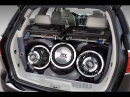 If You Need To Know The Best Ways To Choose Your Cars And Truck ... Amazoncom Creative Ziisound T6 21 Wireless Speaker System Home Automotive Speakers Buy At Best Price In Car Audio Stereo Installation San Diego Pioneer Dxt X2769ui Of X4869bt Bluetooth Cd Vehicle Audio Wikipedia Marine Electronics Choosing The Best Setup For You Planning A Loud Bass Amp Truck Resource Anker Soundcore New Shaped Mini Portable Music Mp3 Player Jeep Wrangler Upgrade Reviews News Tuning