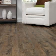 Shamrock Surfaces Vinyl Plank Flooring by Carlisle Wide Plank Floors Interior Design Product Search Modenus