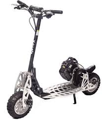 Gas Scooter Category They Can Best Be Described As Compact Two Wheeled Vehicles That Are Typically Favored By Teenagers Kids And Adults On The Go