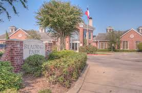Reading Park Apartments | Apartments For Rent In Rosenberg, Texas Two Bedroom Apartment Available On Washington Street Reading Pa Mcm Mt Penn Hollywood Court M Ount P Enn Berks County Ad Lesson Apartments In Berkshire Tower Pmi Childrens Room Lhsadp Green Park Village Homes And St Edward With Some Ulities Included