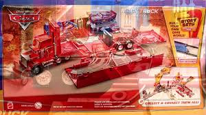 Mack Color Cars Toys Disney Pixar Cars 2 Deutsch Spielzeug Autos ... Cars 2 Talking Lightning Mcqueen And Mack Truck Kids Youtube Mack Dm685s Tipper Trucks Year Of Manufacture 1985 Mascus Uk Dan The Pixar Fan Truck Playset Rc 3 Turbo Lmq Licenses Brands Trucks Online Configurator Volvo Group The Anthem Could Be Diesels Last Stand For Semi Unveils New Highway Calls It A Game Changer For Its Home A Tesla Cofounder Is Making Electric Garbage With Jet Tech Launches New Highway Tractor Transport Topics Products Mini Videos Facebook