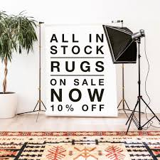 15% Off - Organic Weave Coupons, Promo & Discount Codes - Wethrift.com 20 Off Veneta Blinds Coupons Promo Discount Codes Wethriftcom Ruggable Lowes Promo Code 810 Construydopuentesorg 15 Organic Weave Fascating Tile Discount World Of Discounts Washable Patchwork Boho 2pc Indoor Outdoor Rug The 2piece System Joann Trellis Gate Rich Grey White 3 X 5 Wireless Catalog Coupon Code Free Shipping Clearance Dyson Vacuum Bob Evans Military