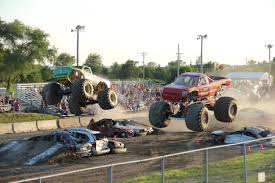 Monster Truck Summer Nationals & Thrill Show - Scott County Fair Bigfoot Monster Truck Trucks Stock Photos Jam Tickets Seatgeek Sthub 2013 Allmonstercom The Story Behind Grave Digger Everybodys Heard Of At Us Bank Stadium Mpls Dtown Council Old And New Usa1 Back 4x4 Official Site Show 5 Tips For Attending With Kids Ushra Challenge Minneapolis Metrodome 1998 Part 1 2019 Season Kickoff On Sept 18