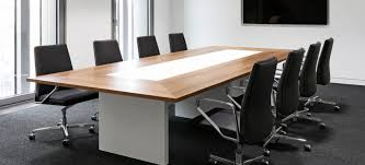 Spiegels - Exclusive Conference Table And Furniture For Meeting ... Mayline Sorrento Conference Table 30 Rectangular Espresso Sc30esp Tables Minneapolis Milwaukee Podanys 6 Foot X 3 Retrack Skill Halcon Fniture 10 Boat Shape With Oblique Bases 8 Colors Classic Boatshaped Vlegs 12 Elliptical Base Nashville Office By Kayak Atlas Round Dinner W Faux Marble Top Cramco Inc At Value City Boardroom Source