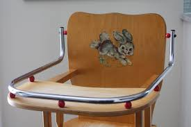 Madly Off In All Directions: The Highchair Az Of Fniture Terminology To Know When Buying At Auction Light Blue Rabbit Mini Velvet Chair Repair Those Loose Ding Chairs Yourself And Save Money Do You What Do My Baby Cradle Weston Table Wooden High Stool On Grey Background Stock Image Details About Waterproof 20 Hutch Pet Habitat Cages Bunny Small Animal House Vintage Wood Mid Century Childs Folding Potty By Toidey Shaker Style Is Back Again As Designers Celebrate The First Rare Thomas Edison Crib Little Folks Solid Bench Children Study Girl Ding 2849cm Kids Boys Ears C139 Nursery Fniture For 112th Dollhouse Sold Separately Framed Art Cabinet Theme