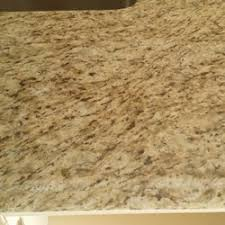 artistic marble granite surfaces 27 photos kitchen bath