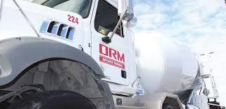 100 Gordon Trucking Jobs SpringSummer 2017