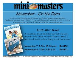 Muscatine, IA - Official Website Little Blue Truck Party Favors Supplies Trucks Christmas Throw A The Book Chasing After Dear Board Alice Schertle Jill Mcelmurry Darlin Designs The Halloween And Garland Craft Book Nerd Mommy Acvities This Home Of Mine Little Blue Truck Childrens Books Read Aloud For Kids Number Games Based On Birthday Package Crowning Details Vimeo Story Play Teach Beside Me
