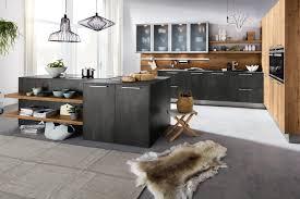 föger einbauküche av1070 föger tirol